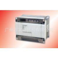 【原装正品】三菱张力检测器LE-10PAU-A特价供应三菱张力