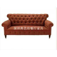 【厂家定制】龙岗火锅店椅子 深圳餐厅桌椅价格 茶餐厅桌椅批发
