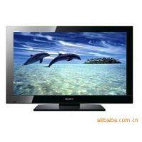 索尼 KLV-32BX300 32寸液晶电视