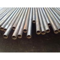 销售20#碳钢无缝钢管  小口径无缝管