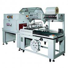 供应薄膜封切机生产线热收缩包装机的故障原因都有什么专业生产商研发技术