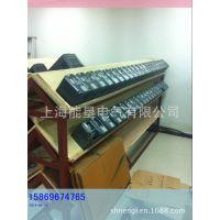供应变频器选型  4KW数控机床用变频调速器  信誉可靠