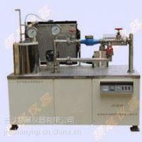 发动机冷却液模拟使用腐蚀测定仪SH/T0088