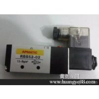 台湾STARLET新州电磁阀RBS53—02