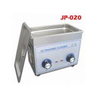 超声波清洗机JP-020深圳洁盟 台式 美卡思特现货供应 全国质保