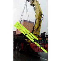 澳门大件货物运输 福建上海到澳门大货物运输 特种运输