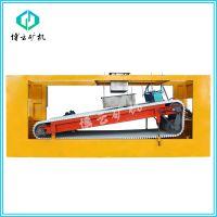 供应博云平板磁选机 优质高效除铁设备 厂家直销 BY-150 品质保证 高效节能 欢迎来电