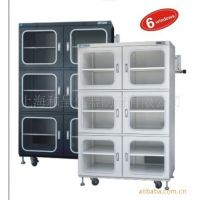 上海奉贤厂家直销160升实验室用低湿防潮柜