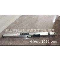 JZC2型垂直度测量仪垂直度检测仪多功能尺建筑用水平仪