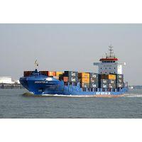 供应广州到靖江国内海运专线,海运门到门运输,集装箱海运