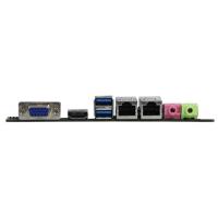 供应3.5寸凌动D2700/10W低功耗/高稳定性主板/低功耗/板贴内存/支持3G/WIFI