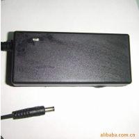 供应监控器电源,摄像机电源,摄像头电源,监控电源DC线