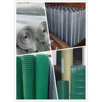 延边电焊网︱延边电焊网片︱延边镀锌电焊网--_九州金属网业有限公司