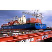 常熟到深圳珠海海运专线,北京到东莞海运集装箱,船期查询