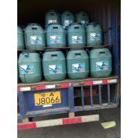爱迪斯PBL型聚合物沥青防水涂料