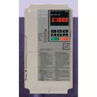 CIMR-LB4A0150 L1000A 安川电梯专用变频器
