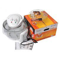 荣事达RS-GB02多功能光 热波炉电烤炉1300W 12L正品小家电批发