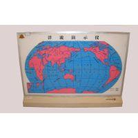 供应 28025洋流演示仪 洋流演示模型 初中地理教学模型
