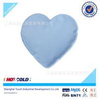厂家直销,批发供应冷热袋 厂家直销品质保证