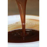 重庆脱模专用乳化油 车床冷却防锈乳化液