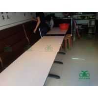 厂家定做桌子椅子|西餐厅桌椅|咖啡厅桌椅|茶餐厅桌椅 快餐店桌