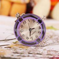 韩版时尚女士手表表头 速卖通淘宝热销爆款手表批发表头 厂家货源