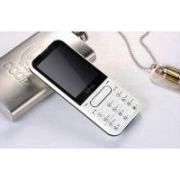 硅胶手机按键、塑胶手机按键、手机按键