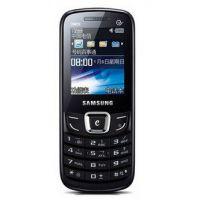 SAMSUNG/三星 SCH-E339 电信版直板老人手机 备用机 特价批发