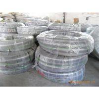 韶关防冻钢丝管|透明钢丝软管选兴盛|耐低温防冻钢丝管