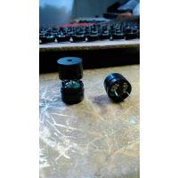 专业生产12*85-12*60-12*5.4闹钟机芯、玩具、电脑机箱光头无源蜂鸣器