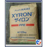 PPE/日本旭化成/X352H