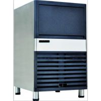 小型制冰机 奶茶店制冰机 制冰机价格 方块制冰机 冰棍机 片冰机