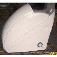厂家KT-319坐式熏蒸舱,美容仪器太空舱PSA设备*桑拿足浴设备批发