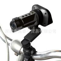 新款vm28运动摄像机 运动DV 广角行车记录仪防水摄像机1080PDVR