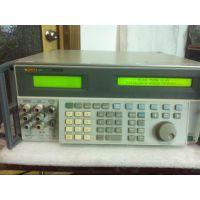 FLUKE5520A多功能校准仪F5520A上门收购