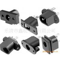 我司专业生产2.53.5耳机插座、DC插座、拨动、轻触开关、USB等等