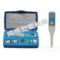 供应笔式pH计/PH仪   笔式pH计 SX610