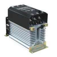 【美国固特工厂直销】三相固态开关整机(配安全罩) SAM80800D