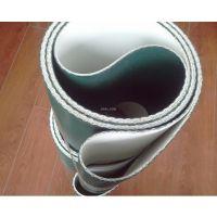 铝板助卷器助卷带,钢板皮革分条机皮带,钢板张力机皮带