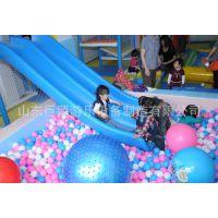 室内孩子堡大型儿童游乐园室内游乐园亲子乐园电动淘气堡游乐设备