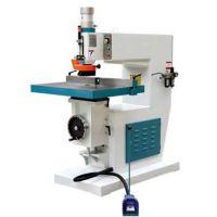 青浦木工机械镂铣机,木工吊镂,立式镂铣机(图)图