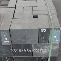【厂家直销】河南厂商新易耐材专售精铸钢包镁碳砖