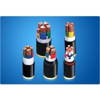 【微信在线销售】YJV22、VV22电力电缆