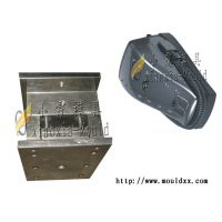 吸尘器模具制造,吸尘器塑料模具,电表箱模具,五金模具