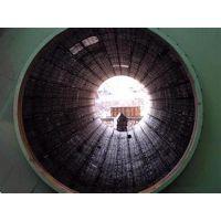 煤仓衬板公司_万德橡塑制品(图)_重质量守信用煤仓衬板公司