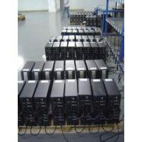 厦门网络机柜回收,湖里思明收购废旧Ups电源稳压电源回收