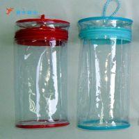 广州专业塑料薄膜袋生产商 优质,低价塑料薄膜袋