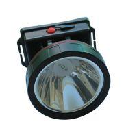 赛亮 10W 充电头灯 黄光白光頭燈 手电筒10w 灯