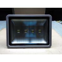 批发广万达牌高亮 LED投光灯质保3年(GS-GKD200W)