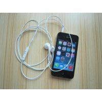 【小不点】流行款 兼容之王1.2M长 带麦 苹果手机6S